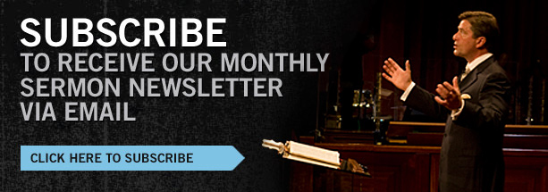 Subscribe to receive our newsletter via email