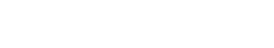 Summit text logo