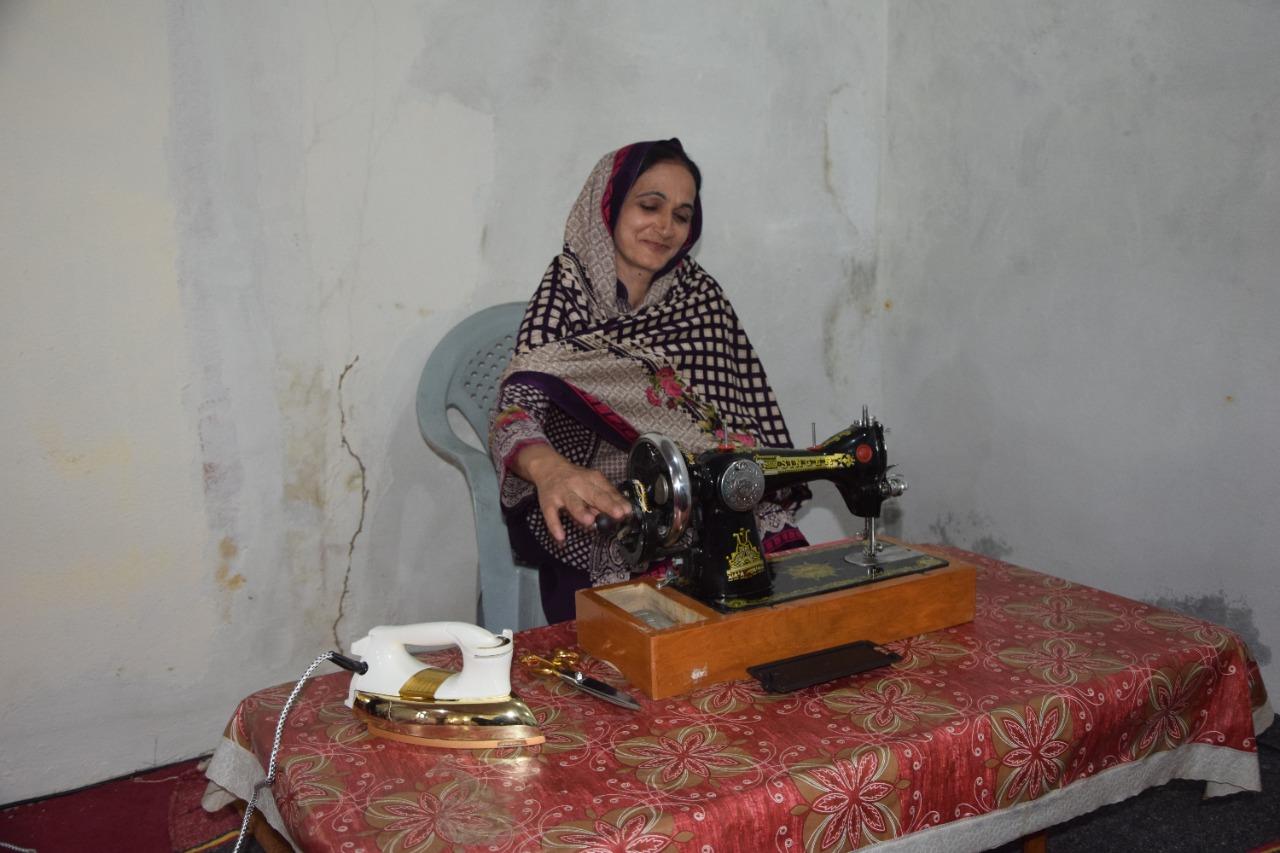 Pakistan Job Training